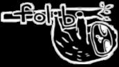 フォリビー